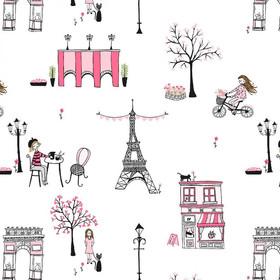 Paris Valentine White Fabric.jpg