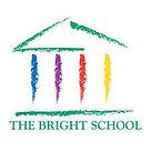 Bright School.jpg