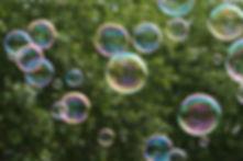 bubbles-and-baking-soda-thumbnail.jpg