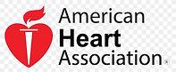 american-heart-association-cpr-class-ped