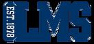 lms-logo-v3.png