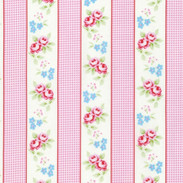 Rambling Rose Gingham_edited.jpg