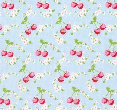 Tanya W Rambling Rose Cherries_edited.jp