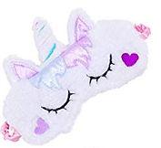 Unicorn Sleep Mask.jpg