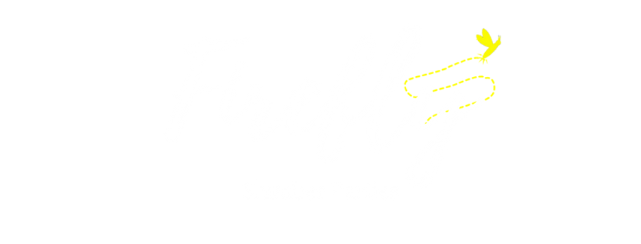 Copy of Firefly-2.png