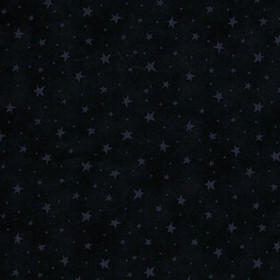 Black with stars.jpg