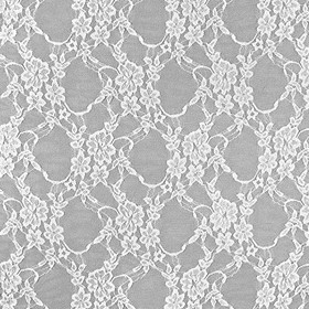 White Lace Fabric.jpg