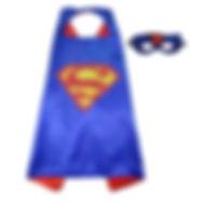 Super Hero Cape and Mask.jpg