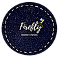 Firefly logo round_edited.png