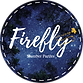 Firefly Round Logo NEW.png