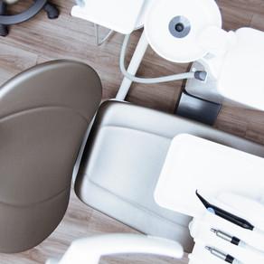 One Day Dental Implants