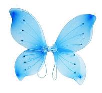 LolaSaturday Butterfly Wings.jpg