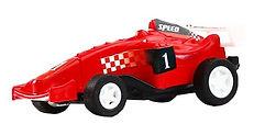 Pull back red car .jpg
