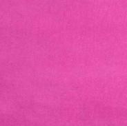 Hot Pink Fabric.jpg