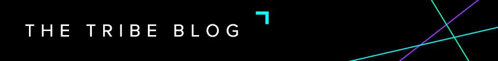 PageHeaders-v15.jpg