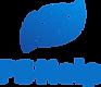 PShelp_logo_vert_blue.png