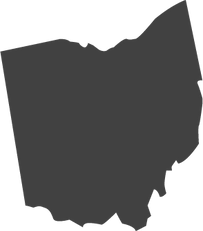 OhioGray.png