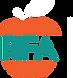 rfa-logo-white.png