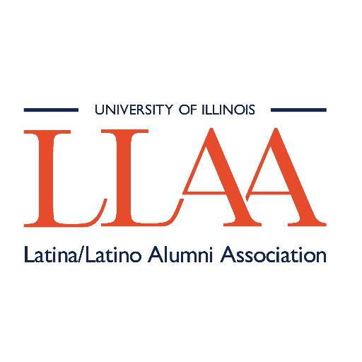 Illinois LLAA