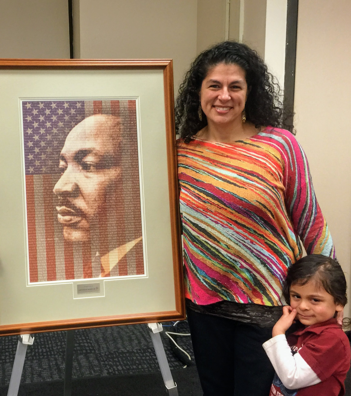 MLK Scholarship