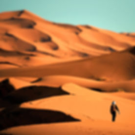 voyage au maroc_edited.jpg