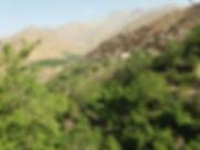 Excursion et trek Amzemiz.jpg