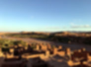 Excursion Kasbah Ait Ben Haddou1.jpg