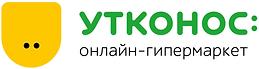 utkonos-logo.png