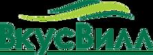 vkusvill-logo-old.png