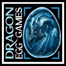 Dragon Egg Games Logo 5.png
