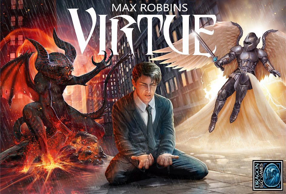 Virtue Cover 2.png