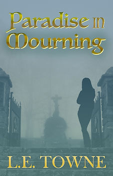 Paradise in Mourning - Towne, L.E_.jpg