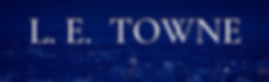 serif_letowne_thickbanner3.png