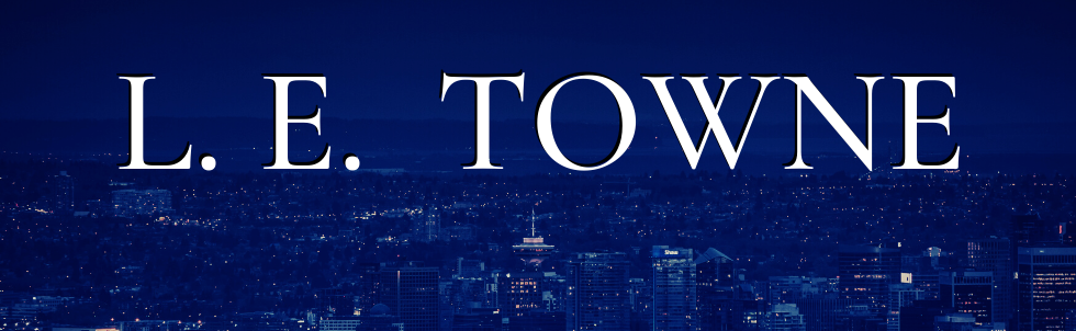 letowne_author_header.png