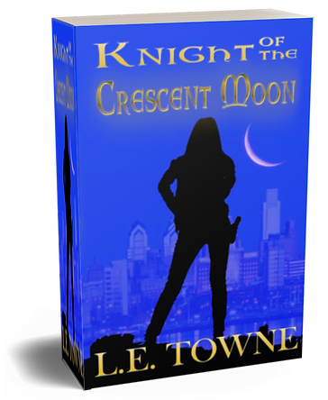 knight-of-the-crescent-moon.png