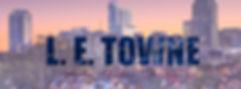 LE Towne header banner (1).jpg