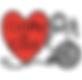 logoblanktight.png