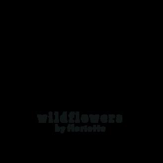 Wildflowers by floriette_logo Jesse.png