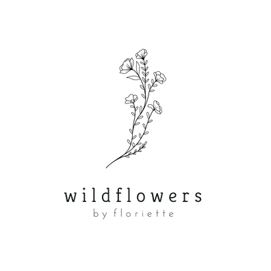 Wildflowers by floriette_logo Jesse.png
