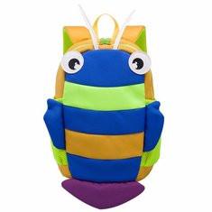 Cartoon Lovely Kids Backpack Shoulder Bag Outdoor Bags-US$23.07