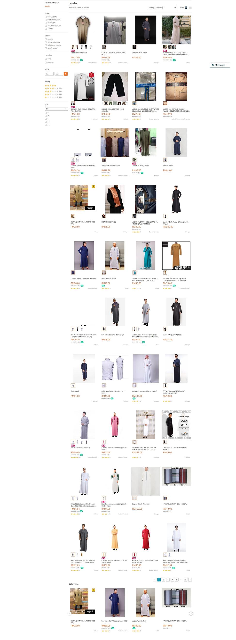 screencapture-lazada-my-shop-men-muslim-