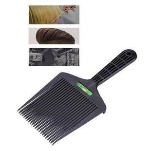 Hair Clipper Level Instrument Comb -US$16.42