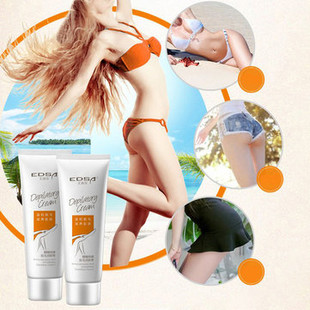 80g Painless Hair Removal Cream -US$12.46