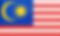 flag - malaysia