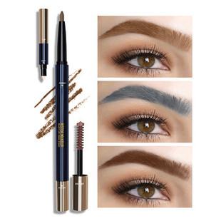 3 In 1 Multipurpose Eyebrow Pen -US$7.99