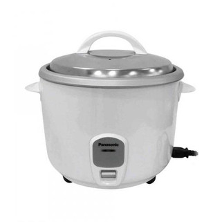 Panasonic SR-E10A Conventional Rice Cooker 1.0L-RM80.00