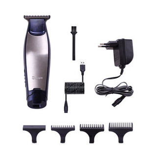Professional Electric Hair Trimmer-US$48.10