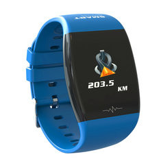 Fashion Multifunctional Smartwatches -RM553.42