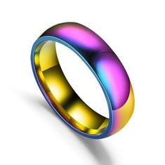 Fashion Couple Rings-US$6.99