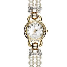 Luxury Dragonfly Quartz Wristwatches -RM114.08